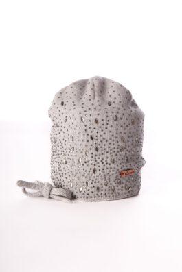 כובע לתינוק רב עונתי